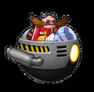SegaHeroes Eggman01