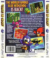Sonic-3d-blast-sat-cover-back-43517