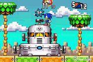 Sonic-advance-3-200405071011153 640w