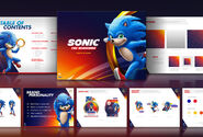 SonicMovieDesign2