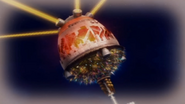 Sonic Colors cutscene 005