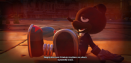 Sonic Forces cutscene 102