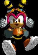 Sonic HeroesBB