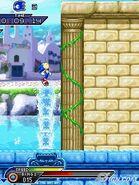 Sonic UMobile 2