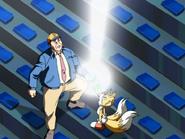 Sonic X ep 10 08