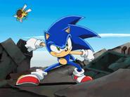 Sonic X ep 26 11