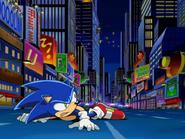 Sonic X ep 34 0203 74