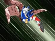 Sonic X ep 44 091