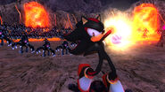 Sonic the Hedgehog-PS3Screenshots3123shadow09 qjgenth