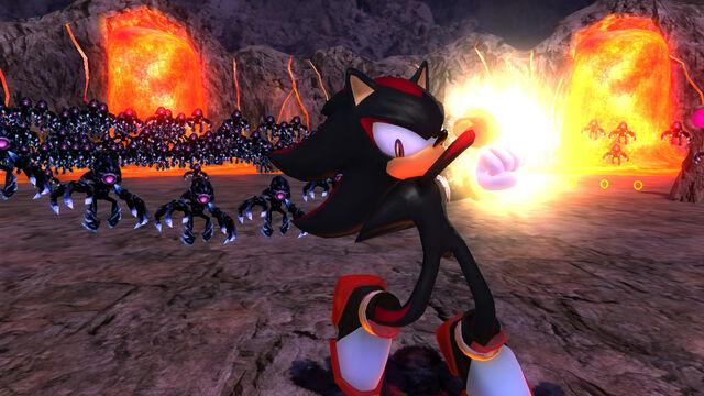 File:Sonic the Hedgehog-PS3Screenshots3123shadow09 qjgenth.jpg
