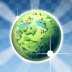 File:Sonic the Hedgehog CD achievement - Savior of the Planet.png