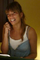 Tania De Domenico