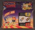 Tomy Sonic Duel