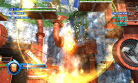 A724 SColours 040810 Wii PlanetWisp 04
