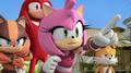 Amy pointing.png