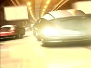 Cars Riders