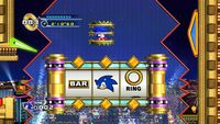 Casino Night Zone - Screenshot - (2)