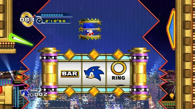 File:Casino Night Zone - Screenshot - (2).jpg