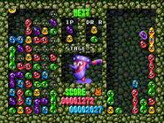 GENESIS--Dr Robotniks Mean Bean Machine Mar17 12 40 54