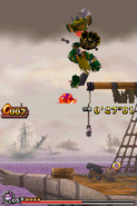 Ghost Pirate 09