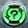 Item Rank Plus One Icon