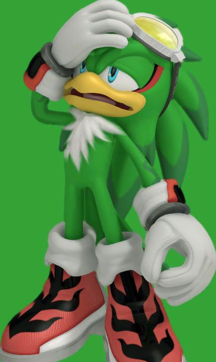 127px-500px-Jet - Sonic Free Riders Conversations 10
