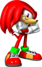 Knuckles 48.png