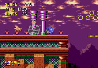 File:Picky-Sonic-1.png