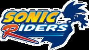 Riders logo2