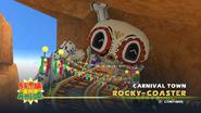 Rocky Coaster 03