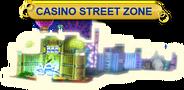 Rollover casino on