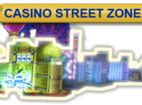 Casino Street Zone/Gallery