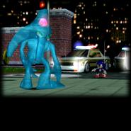 SA Sonic Story credits 1