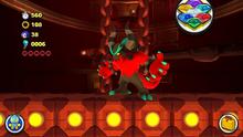 SLW Wii U Deadly Six Boss Zavok 01