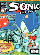 STC 178 cover