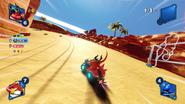 Sand Road 098
