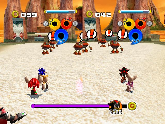 File:Seaside Hill (2P Play) - Screenshot 4.png