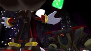 Shadow cutscene 40