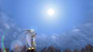 Silver Sonic'06 (6)