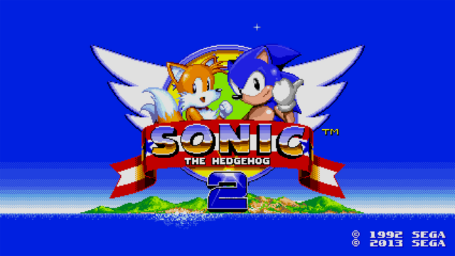 File:Sonic2iOSpromotional3.png
