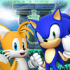Sonic4-2AppStore