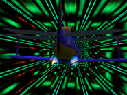 Sonic Adventure DC Cutscene 203