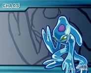 Sonic Battle tapeta 6