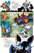 Sonic Universe 069-018