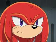 Sonic X ep 73 161