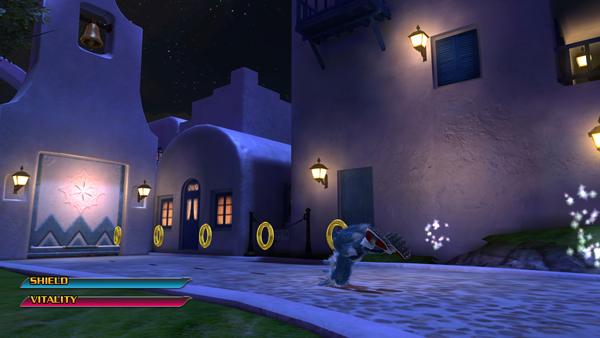File:Sonic unleashed xbox 360 video game image 5 .jpg