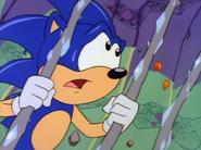 Subterranean Sonic 149