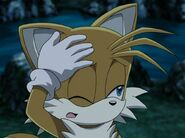 Tails052