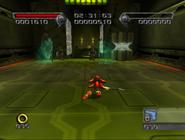 The Doom 5