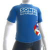 Vintage Sonic T-Shirt M